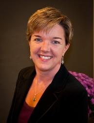 Christy Kovel - Senior Director of Communications