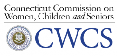 Commission on Women, Children and Seniors