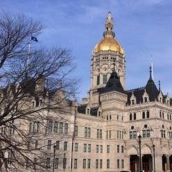 capitol-legislation